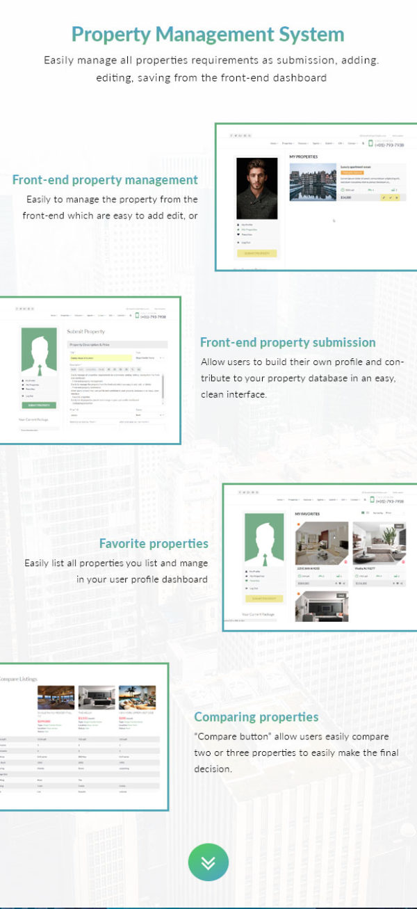 property-management-system